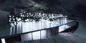 nocturno1