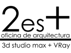 2es+_tv